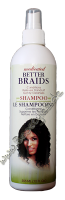 better-braids-shampoo