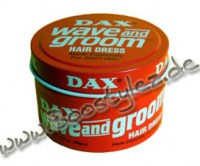 dax-hairdress-wachs